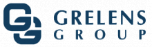 Grelens Group